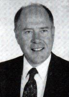 joseph-zamboni-20013