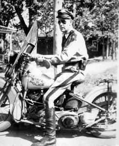 otis-labree-on-1939-harley-davidson-rt-244x300